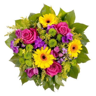 cado1115_bright-summer-bouquet